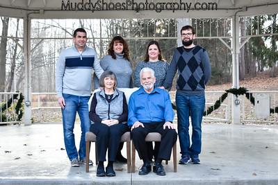 Deislerfamily2019-108
