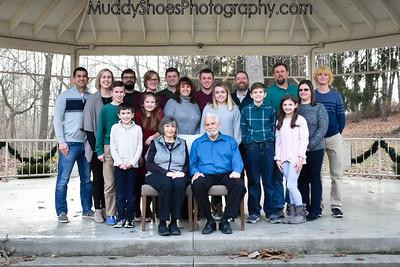 Deislerfamily2019-102
