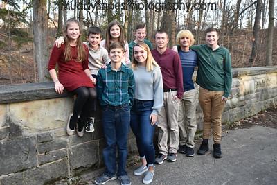 Deislerfamily2019-114