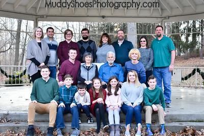 Deislerfamily2019-106