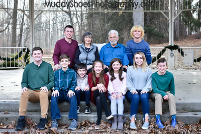 Deislerfamily2019-104