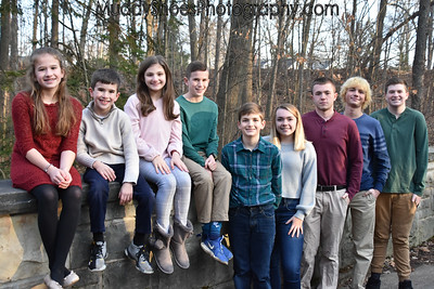Deislerfamily2019-113