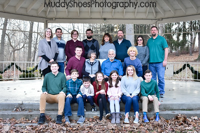 Deislerfamily2019-107