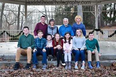 Deislerfamily2019-105