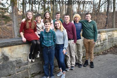 Deislerfamily2019-115