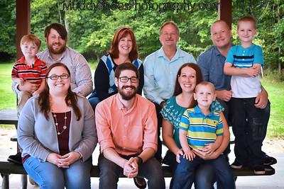 O'Harafamily-102-1