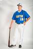 2014-FAM-Baseball Portraits-4