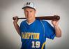 2014-FAM-Baseball Portraits-3