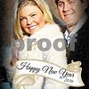 207 Happy New Year
