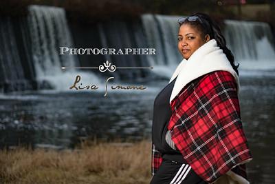 8L3A8510 Photographer