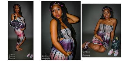 PicMonkey Collage Biger