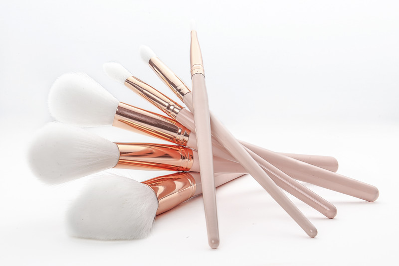 Brushes-3901