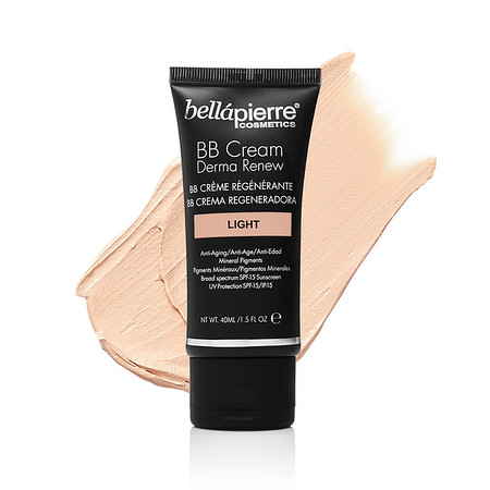 1200x1200_light_BB_Cream_Derma_Swatch_Product