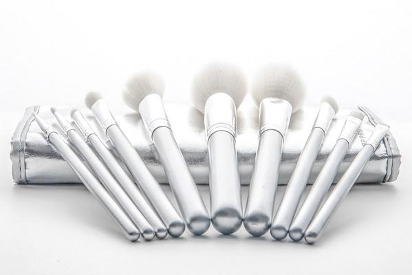 Brushes-3846