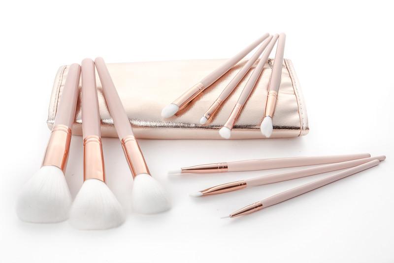 Brushes-3894