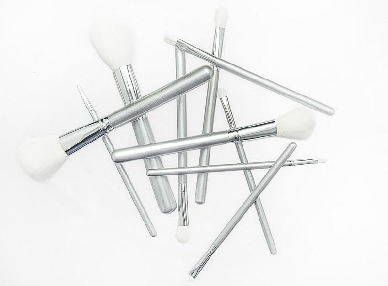 Brushes-4550