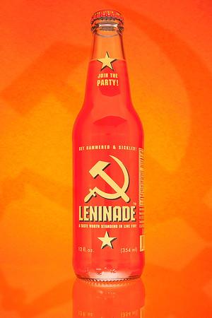 Sodas-5884