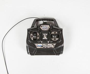 ZX-33854-HighResolution