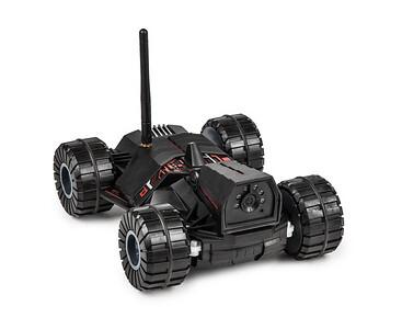 ZX-34939-HighResolution-9