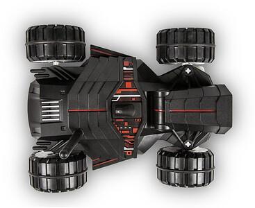 ZX-34939-HighResolution-7
