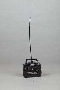ZX-33854-HighResolution-5