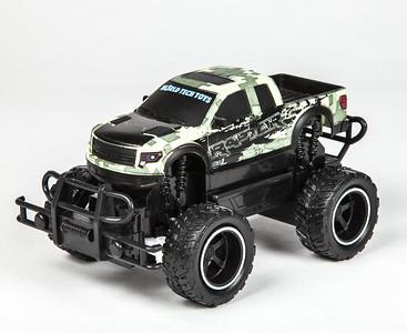 ZX-33854-HighResolution-2