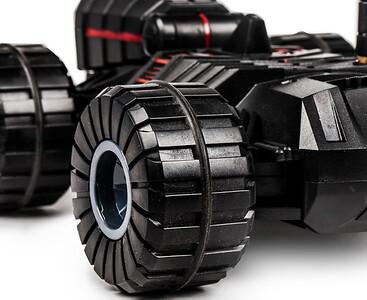 ZX-34939-HighResolution-3
