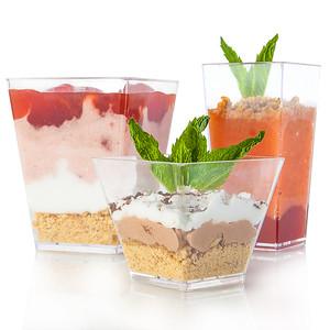 Plastic Cups3