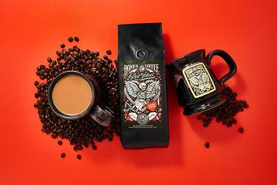Bones_Coffee_ 15