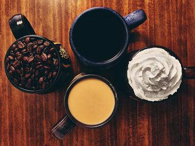 Bones_Coffee_ 21