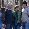 Jay Boose Family