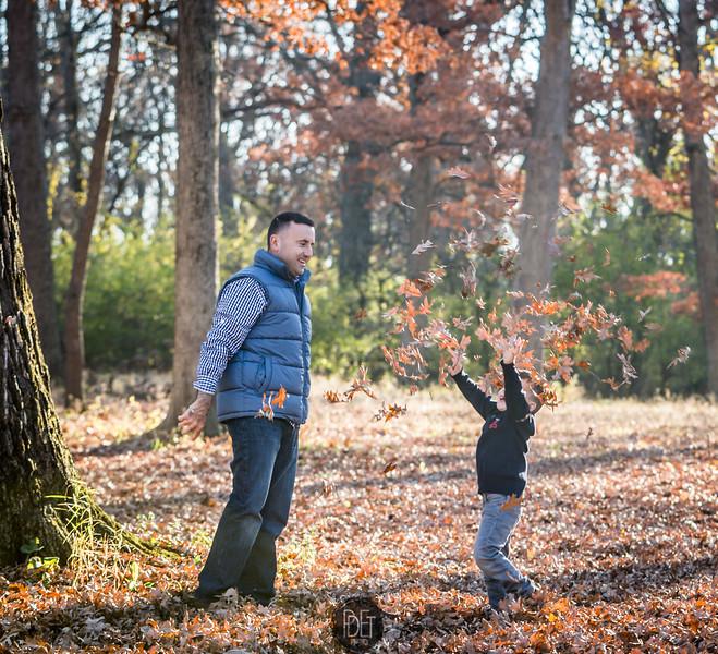 Dimter Family Photos