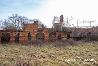 groby stables