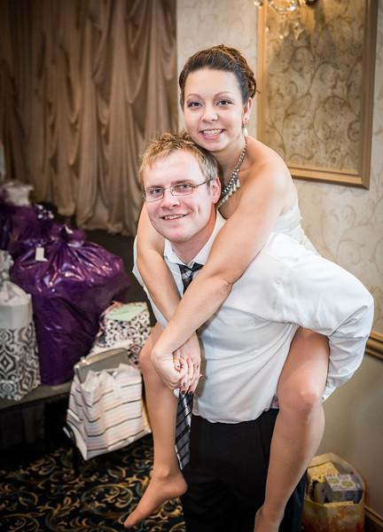 Aneta Maciaszek Bridal Shower