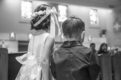 (B)_Ceremony_IMG_2078