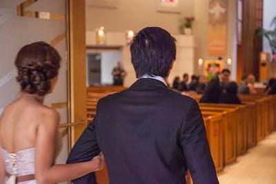 (B)_Ceremony_IMG_2054