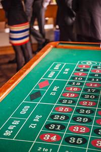 (D) - Casino-2396