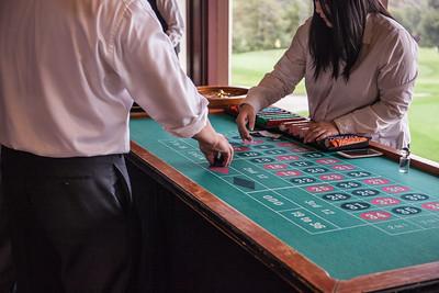 (D) - Casino-2422