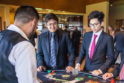 (D) - Casino-2400