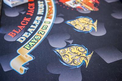 (D) - Casino-2395