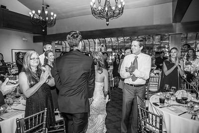 (E) - Reception_Part_1-2857