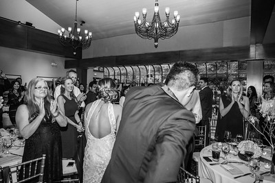 (E) - Reception_Part_1-2841
