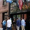 Amity Hall Company 004
