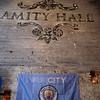 Amity Hall Company 008