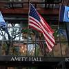Amity Hall Company 006