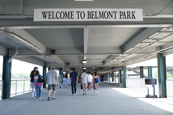 Belmont Sept 2019 001