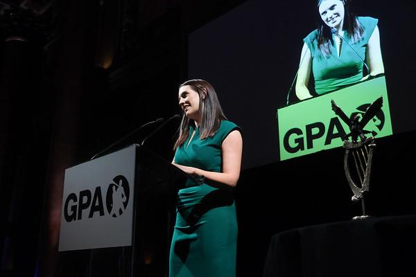 GPA NY Nov  2019 186