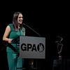 GPA NY Nov  2019 180