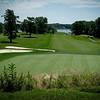 I-US Golf July 2019 004