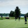 I-US Golf July 2019 006